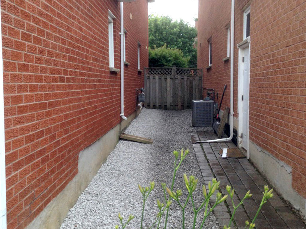 lawn installation companies