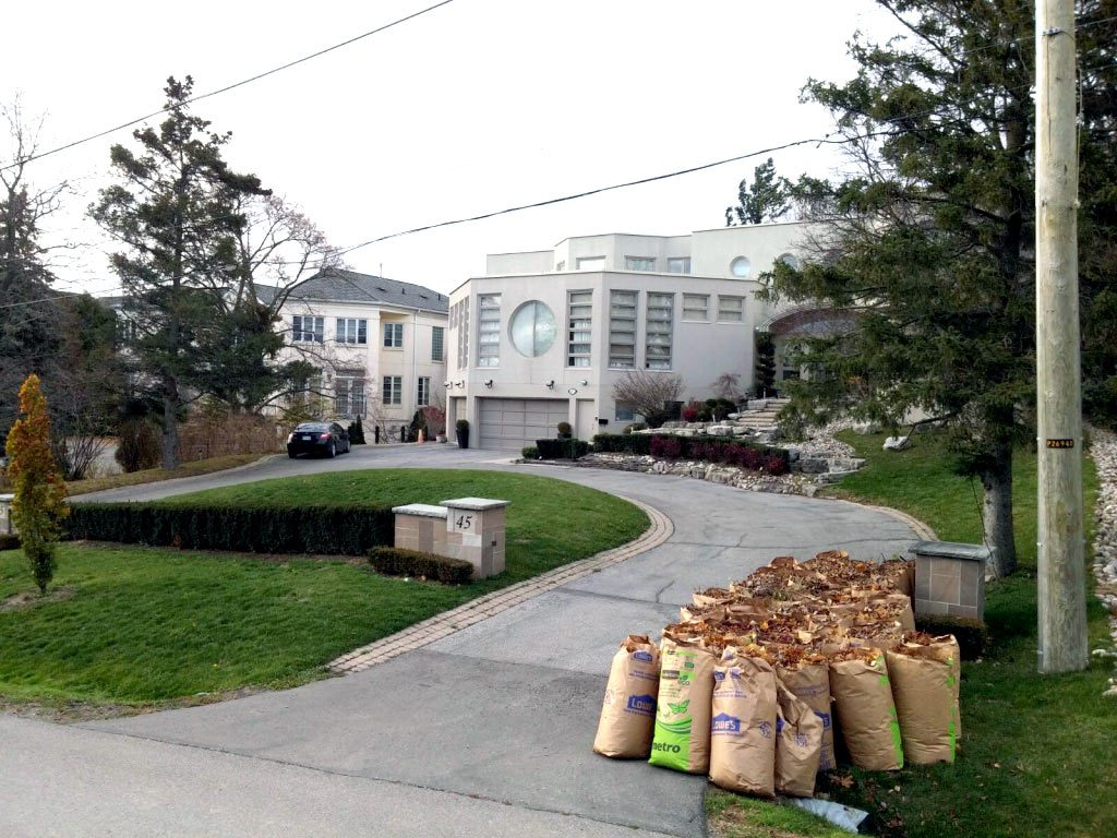 Landscaping-Design-york-region