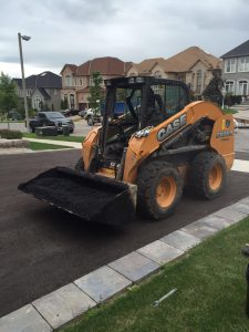 asphalt-contractors-north-york