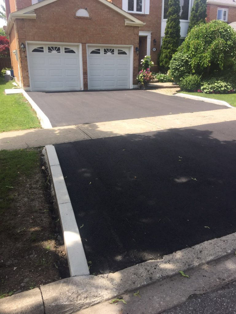 asphalt-contractors-york-region