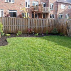 landscaping-flower-bed