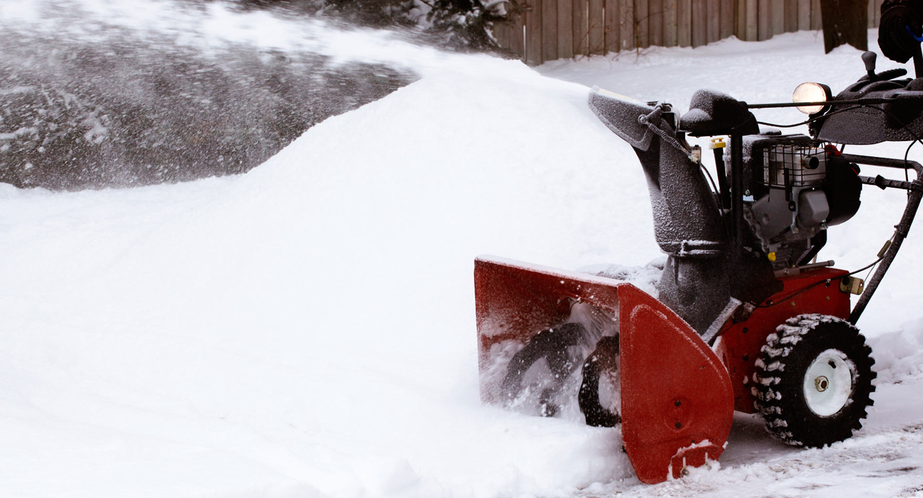 snow removal by jhc landscaping