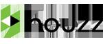 houzz_logo18